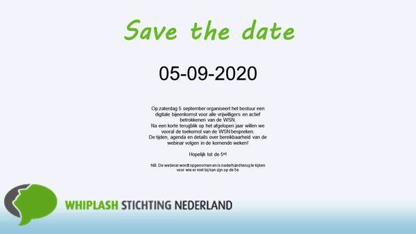 save-the-date-05-09-2020