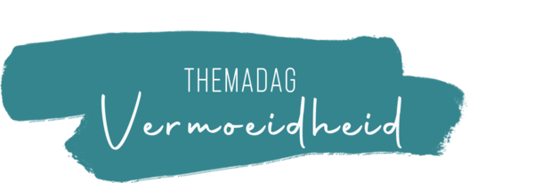 website-header-themadag